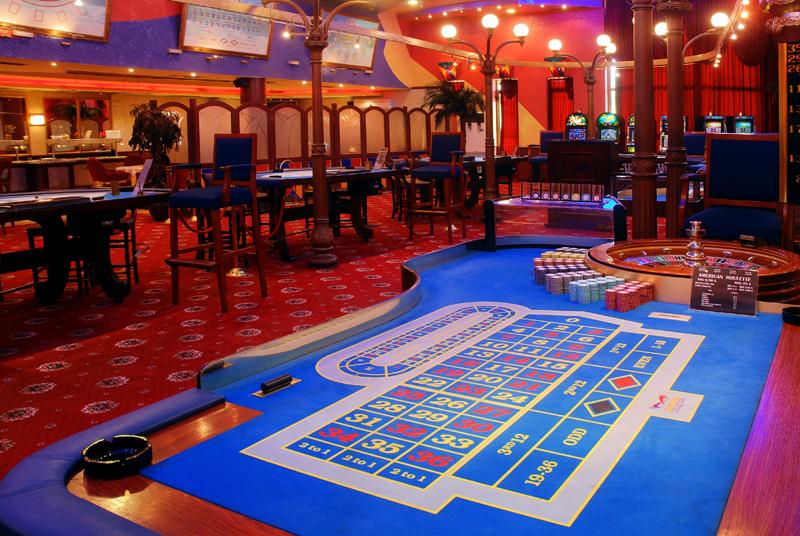 Casino varna bulgaria blackberry q10 at slot