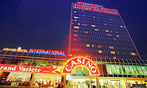 casino international.com